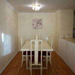 109 Earls Court Road : £850 pw
