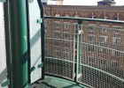 Balcony-min