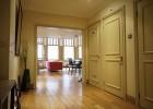 Entrance hallway-min