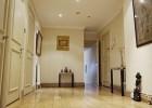 Hallway.-min
